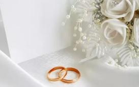 иконы на свадьбу